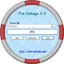 Скачать File Salvage