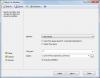 Скачать Batch File Modifier