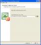 Скачать Excel Recovery Free
