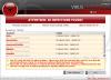 Скачать Ashampoo Virus Quickscan Free