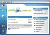 Скачать Ashampoo Internet Accelerator