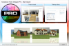 Скачать Ashampoo Home Designer Pro 3
