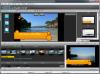 Скачать Ashampoo Slideshow Studio HD 2