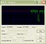 Скачать HD_Speed
