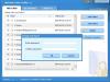 Скачать WinMend Folder Hidden