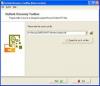 Скачать Outlook Recovery Toolbox