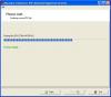 Скачать PDF Recovery Toolbox