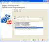 Скачать Registry Recovery Toolbox