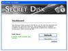 Скачать Secret Disk