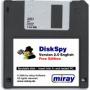 Скачать DiskSpy