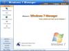 Скачать Windows 7 Manager