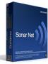 Скачать Sonar NET
