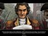 Скачать Золотые истории 2: Утерянное наследие. Коллекционное издание