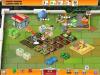 Скачать Реальная ферма 2