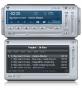 Скачать Xion Audio Player