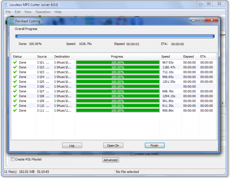 Mp3 cutter and joiner software free download