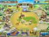 Скачать Веселая ферма. Древний Рим