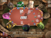 Скачать Король покера 2. Расширенное издание