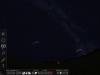 Скачать Stellarium