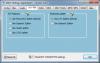 Скачать ADVANCED Codecs for Windows 10/8.1/7