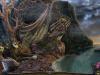 Скачать Остров оживших лиан