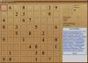 Скачать Sudoku Classic Net
