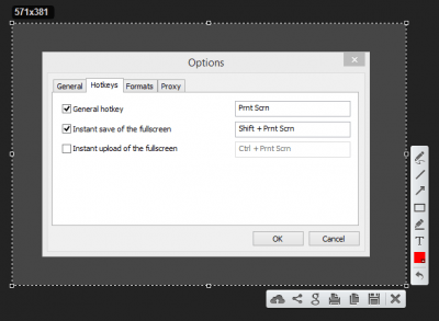 LightShot 5.4.0.35