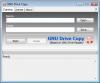 Скачать GNU Drive Copy