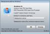 Скачать Shutdown PC