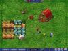 Скачать Волшебная ферма