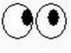 Скачать Eyes Balls