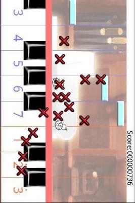 Angel Piano 1.0.9