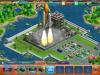 Скачать Виртуальный город