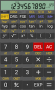 Скачать RealCalc Scientific Calculator