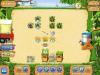 Скачать Тропическая ферма