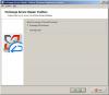 Скачать Exchange Server Repair Toolbox