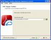 Скачать PDF Repair Toolbox