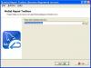 Скачать MySQL Repair Toolbox