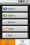 Скачать User Dictionary Manager (UDM)