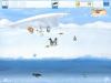 Скачать ПингвиноМания
