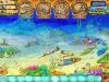 Скачать Тайна рифа