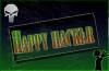 Скачать Happy hacker