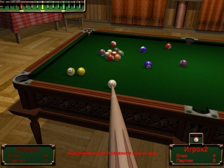 Онлайн игровые автоматы игры