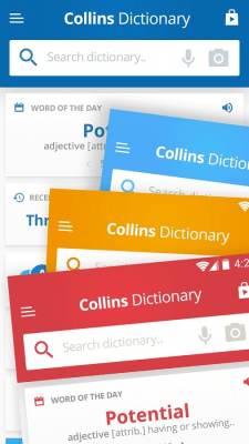 EnglishPortuguese Mini Dictionary 9.1.293