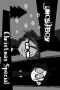 Скачать ghostboy Christmas special
