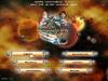 Скачать Планета битвы 2. Миры вдалеке
