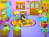 Скачать Детский садик