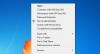 Скачать UPX Easy GUI