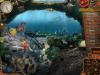 Скачать Приключения Дианы Селинджер. 10 дней под водой