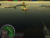 Скачать Морской бой. Подводная война